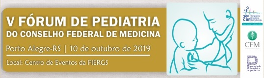 pediatria2019 banner