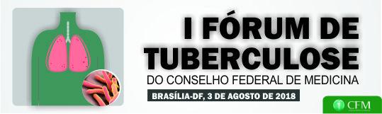banner.tuberculose cfm