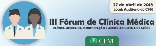 bannerclinicamedica