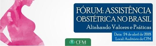 banner forum ctgo-portal mdico
