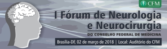 banner forum neurologia